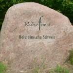 Holst-schweiz 051009 1-150x150 in